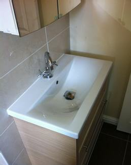 en-suite in milton keynes