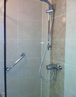 en-suite in Willen milton keynes